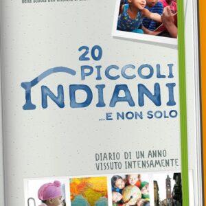 COVER_libro_20_piccoli_indiani