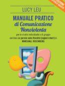 Manuale pratico di CNV - Nuova Edizione