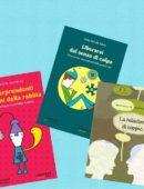 Pacchetto 3 Libri: Approfondimento CNV