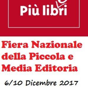 Fiera Roma 2017