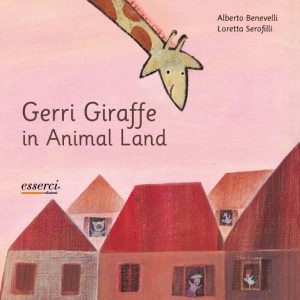 GERRI ANIMAL LAND