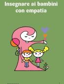 Insegnare ai bambini con empatia  - Outlet