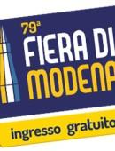 LibriInFiera 22-25 Aprile MODENA