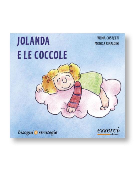 jolanda_coccole