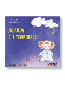 jolanda_temporale