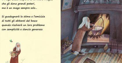 Il Filo Magico ......