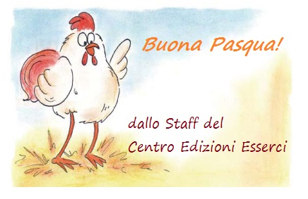 Offerta di Pasqua!!!
