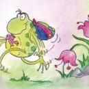 Sconti di Primavera!!
