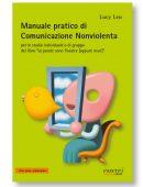 Manuale pratico di CNV -  Outlet