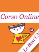 Corso Online: 25-26 Luglio e 1-2 Agosto