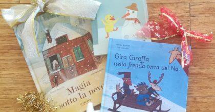 Pacchetto 3 Libri: Natale CNV