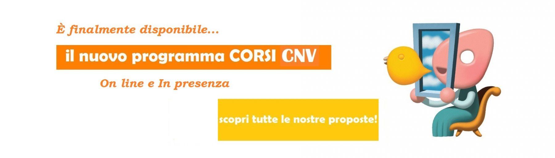 Slide-Nuovi-Corsi-e1623146486969